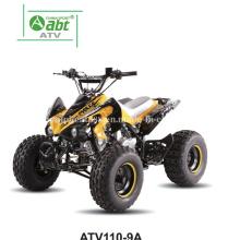 Upbeat High Quality Disc Brake 125cc ATV