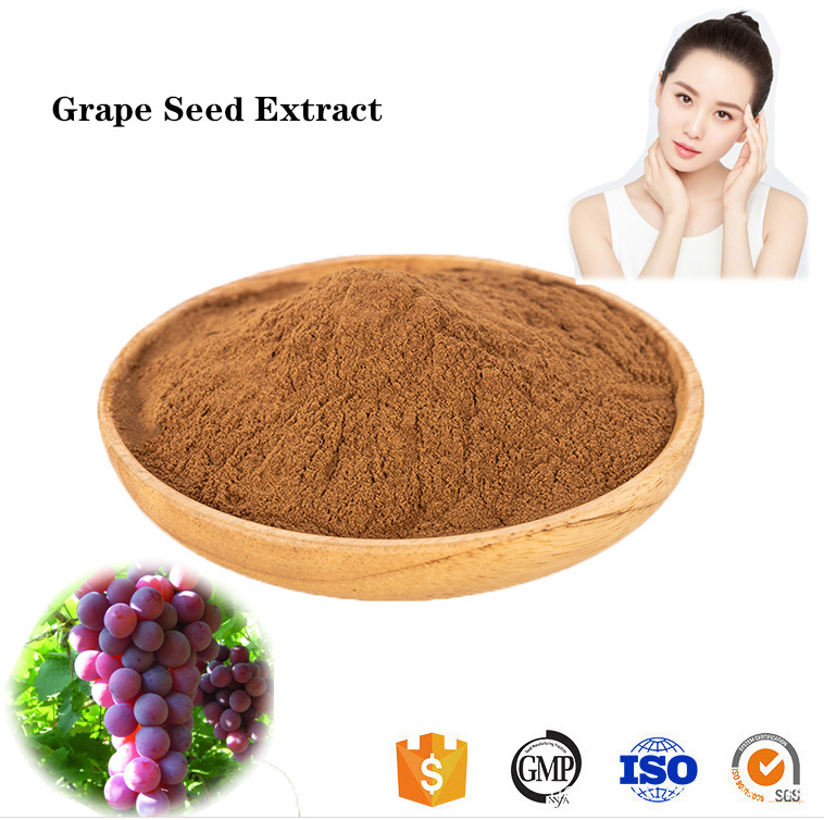 Grape Seed Extract 2 Png