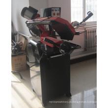 Máquina de corte de fita de corte de metal de precisão (G4017)