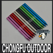 paracord needle wholesale alibaba recommend
