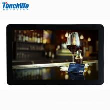 11.3 Panel de visualización de pantalla táctil de alta definición para PC