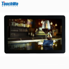 11.6 Slim HD Touch Screen Display Panel PC