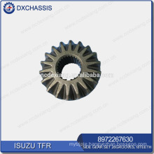 Genuine TFR Differential Side Gear Set Z=26:18 8-97226-763-0