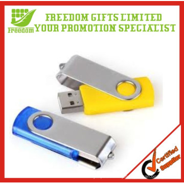 Promotional Hot-selling Cheap USB Flash Drives Wholesale