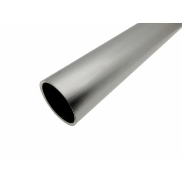 Aluminum+Extrusion+Pipes+Anodized+Aluminium+Tube+For+Sale