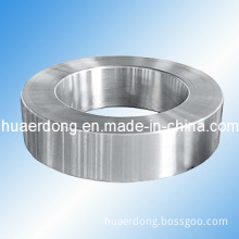Gear and Gear Ring Forgings (H001)