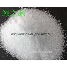 7722-76-1 MAP Agriculture Grade Monoammonium Phosphate Fertilizer