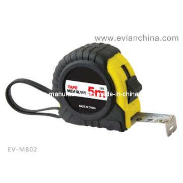 Резиновая покрышка из нержавеющей стали (EV-M802)