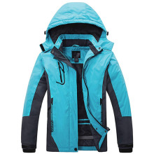 Windproof Warm Ski Fashion Mens