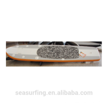 2016 nueva temporada personalizada diseño suppaddleboard inflable barato