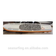 2016 nova temporada design personalizado suppaddleboard inflável barato