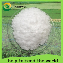 Potassium Nitrate Uses In Agriculture