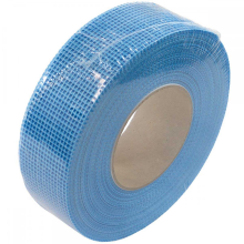 65g Self Adhesive Fiberglass Mesh Tape
