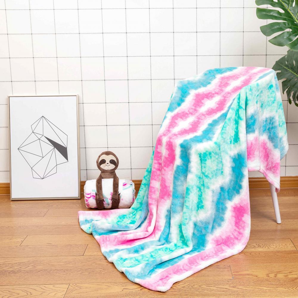 Child Blanket 00001 12