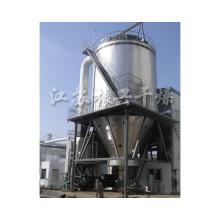 Secador quente de alta velocidade do pulverizador da venda para o pó de suco de fruta / máquina de Maling do pó