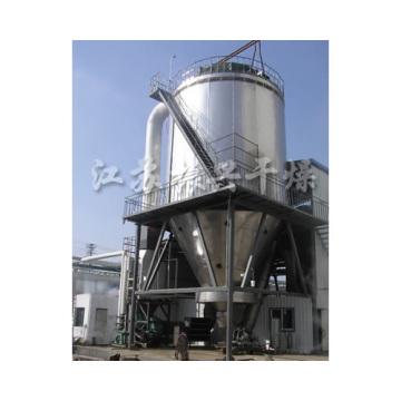 Secador de pulverización centrífuga de la serie LPG