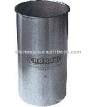 Cylinder Liner for ISUZU 6bd1