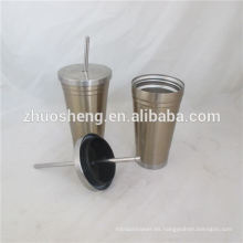 2015 nueva caliente venta termo de china fabricante de yongkang