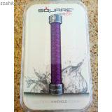 high quality and popular electronic cigarette starbuzz mini e hose