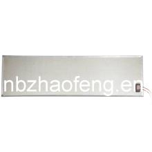 Glimmer-Heizfolie (ZF-022)