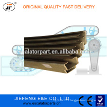 JFKone Escalator Handrail Guide Rail ,DEE2740418