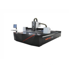superstar cnc fiber laser cutting machine and engraving
