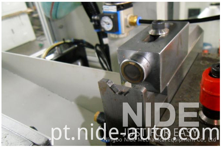 rotor-commutator-cnc-turning-machine103