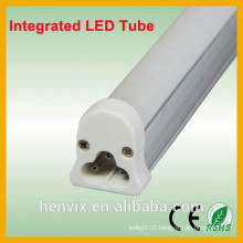 super bright energy saving milk white 1.2m tube8 led light tube