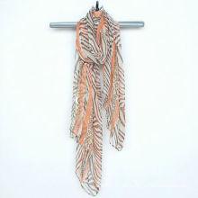 подгонянные размер и картина кровать шарф