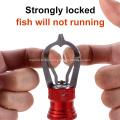 New Design Fishing Lip Gripper