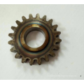 Precise Gears Parts for Motor