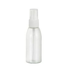 Botellas plásticas de yogur