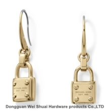 Bags Decorative Pendants