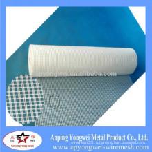 145g Сетка из стеклоткани высокого качества / ткань из стекловолокна (цена по прейскуранту завода-изготовителя)