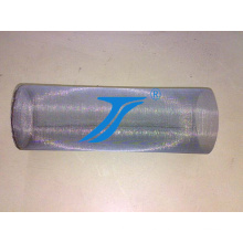 Perforated Sheet Filter Mesh/Perforated Stainless Steel Wire Mesh Disc Filter