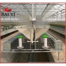 Handelssicherung alibaba.com gaiola grande para coelho