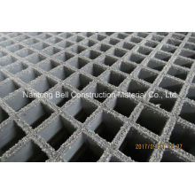 Fiberglass Gratings, Glassfiber Gratings, FRP/GRP Panels.