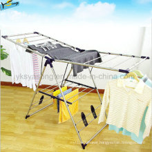 Modern Home Furniture Clothes Hanger