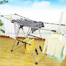 Gancho de roupa moderno mobiliário doméstico