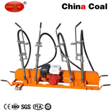 ¡Trustable! ! ! Nrd-4 Combustion Soft Shaft Tamping Machine