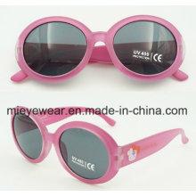 Новые модные солнцезащитные очки для подросткового возраста (AKS004)