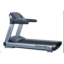 Fitness Equipment Gym Equipmemt Professional Commercial Treadmill for Body Building