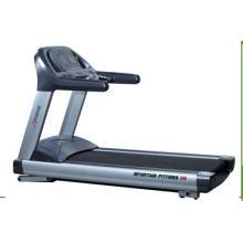 Equipamentos fitness ginásio Equipmemt profissional esteira comercial para musculação