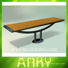 High Quality Outdoor Backyard Bench