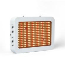 2021 Full Spectrum 1000W Hotticulture Grow Lamp