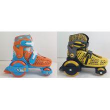 Mini tri-skate avec certification En 71 (YV-169-01)