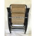 Patio Foldable Zero Gravity Rocking Chair
