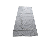 corpse body bag pvc material