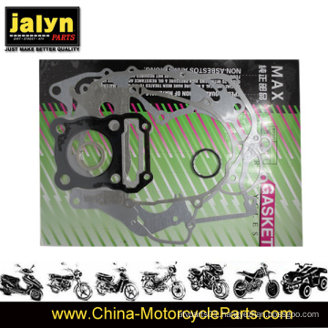 Gasket for Motorcycle Cylinder Parts (0718400)