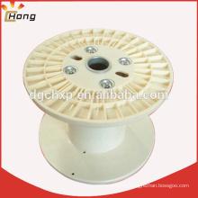 высокое качество провода катышкы для пластичной катушкы